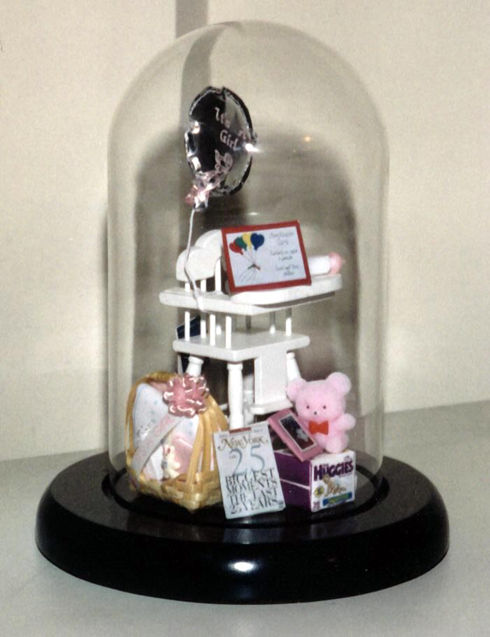 Baby Gifts Quirky : Personalized baby gifts unusual feature